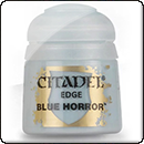 Citadel Edge: Blue Horror