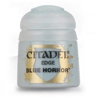 Citadel Edge: Blue Horror