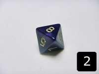 d8-dice-nacre-s2