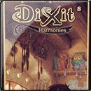 Dixit 8: Harmonies