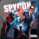 Spycon