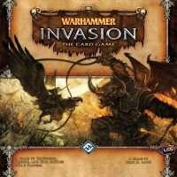 Warhammer Invasion - Core Set