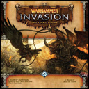 Warhammer Invasion - Core Set