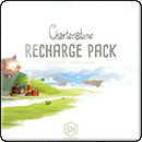 Charterstone. Recharge Pack