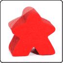 Мипл: Красный