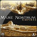 Mare Nostrum. Empires