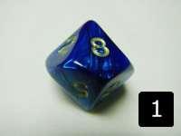 d10-dice-nacre-s1
