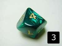 d10-dice-nacre-s3