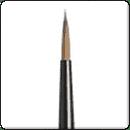 Citadel Small Artificer Layer Brush