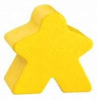 Міпл: Жовтий