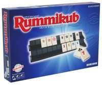 Руммикуб: Классическая версия