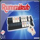 Руммикуб. Классическая версия
