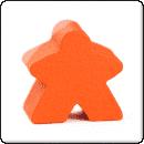 Мипл: Оранжевый