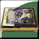 Органайзер для настольной игры Lords of Waterdeep + дополнения