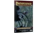 Pathfinder. Настільна рольова гра. Складане поле