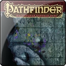 Pathfinder. Настольная ролевая игра. Составное поле