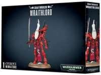 Warhammer 40000: Craftworlds: Wraithlord