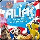 Alias UK