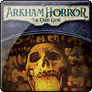 Arkham Horror The Card Game. The Unspeakable Oath