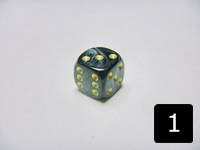 d6-dice-nacre-s2