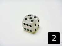d6-dice-nacre-s3
