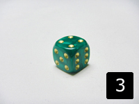 d6-dice-nacre-s4