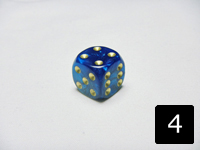 d6-dice-nacre-s5