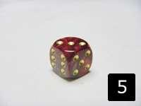 d6-dice-nacre-s6