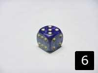 d6-dice-nacre-s7