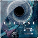 Eclipse: Shadow of the Rift