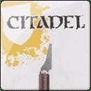 Citadel Saw