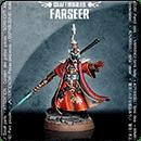 Warhammer 40000: Craftworlds: Farseer