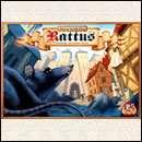 Раттус (Rattus)