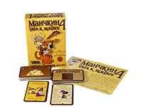 manchkin_4_4s.jpg