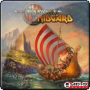 Reavers of Midgard