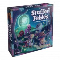 Stuffed Fables (ENG)