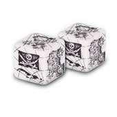 Набор кубиков Pirate Dice