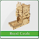 Dice Tower: Royal Castle