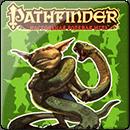 Pathfinder. Настольная ролевая игра. Карты Состояний