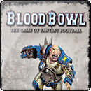 Blood Bowl (2016 edition): Ogre