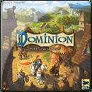 Доминион (2 Издание)