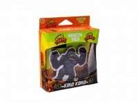 King of Tokyo/New York. Monster Pack: King Kong