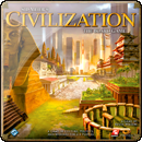 Civilization Sid Meiers (Цивилизация Сида Мейера) Eng.