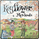 Keyflower Merchants