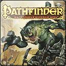 Pathfinder. Бестиарий