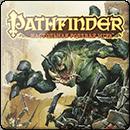Pathfinder. Бестиарий: Набор Фишек