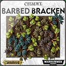 Citadel Barbed Bracken