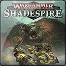 Warhammer Underworlds: Shadespire – Ironskull's Boyz