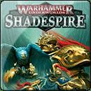 Warhammer Underworlds: Shadespire – Странники