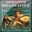 Warhammer Underworlds: Shadespire – Лидеры